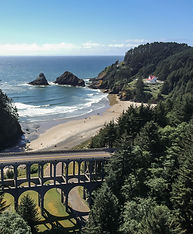 Heceta Head, CA 4 (photo shopped).jpg