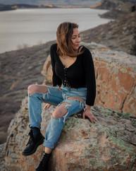 Lauren Horsetooth 29.jpg