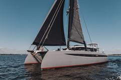 HH Catamarans Off Piste -22.jpg