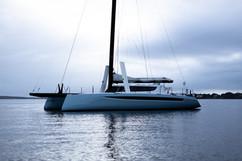HH Catamarans Nemo-20.jpg