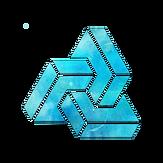 huck film logo shape.png