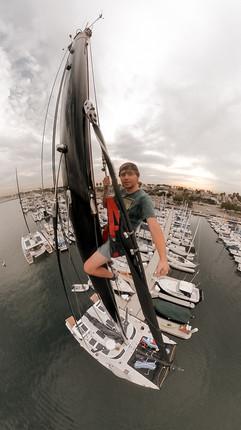 Mathew Sailing-1.jpg