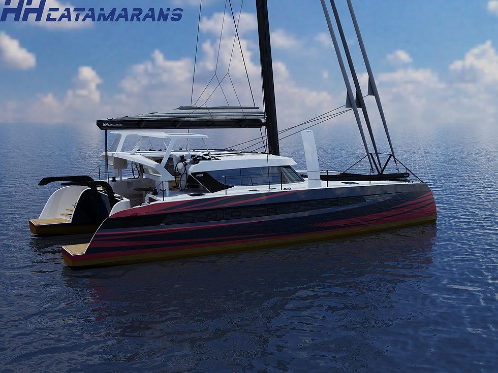 Avalanche Yacht HH Catamaran.jpg