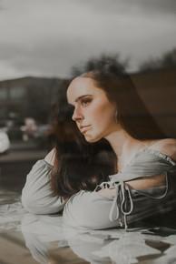 Alise Morin Portraits 25.jpg
