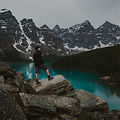 Mathew Morain Lake 2018 6.jpg