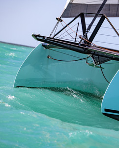 HH Catamarans Lickety-118.jpg