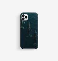 Avalanche Adventures Phone Case.png