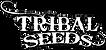 Tribal Seeds Logo .png