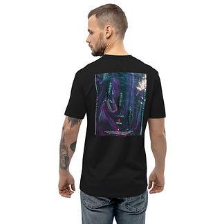 unisex-recycled-t-shirt-black-back-60917