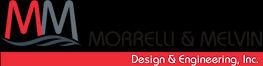 Morrelli and Melvin Logo.jpg