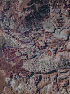 Voormi Utah-88.jpg