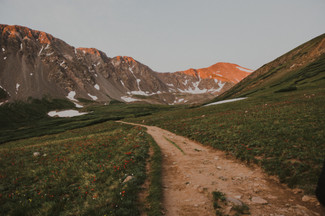 Torrey Peak 14er 3.jpg