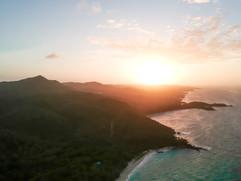 Roatan Honduras Sunset 1.jpg