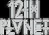12 planet logo.png