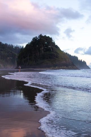 Neskowin Beach, Oregon 18.jpg