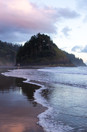 Neskowin Beach, Oregon 18.jpg