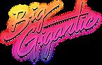 Big Gigantic logo .png