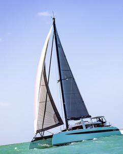 HH Catamarans Lickety-123.jpg