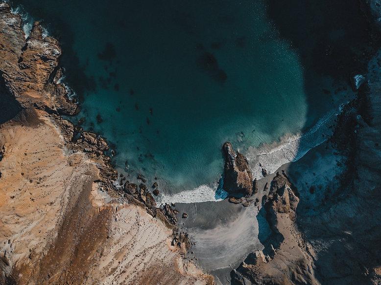Isla Cedos-7.jpg