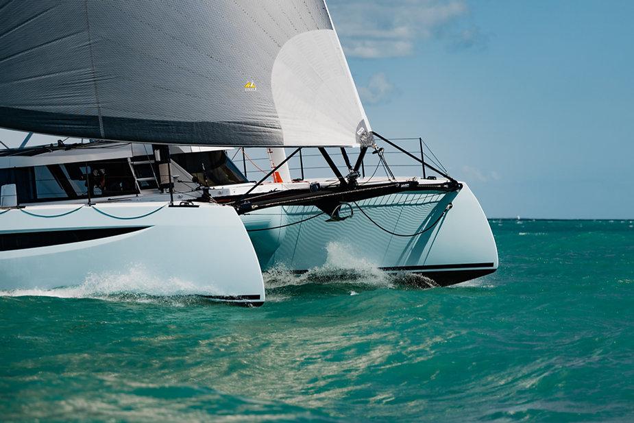 HH Catamarans Lickety-109.jpg