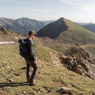 Torrey Peak 14er 21.jpg