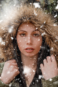 Lauren Bridges Headshots 5 snow.jpg