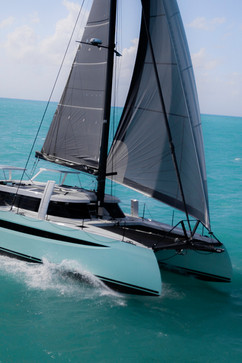 HH Catamarans Lickety-40.jpg