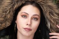 Lauren Bridges Headshots 21 edit.jpg