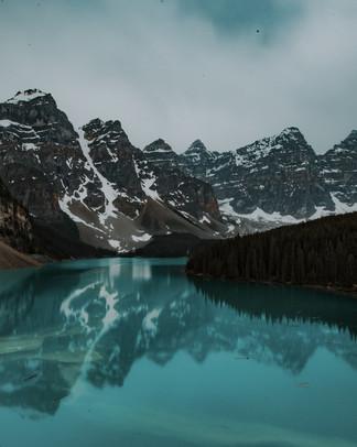 Mathew Huck Banff-4.jpg