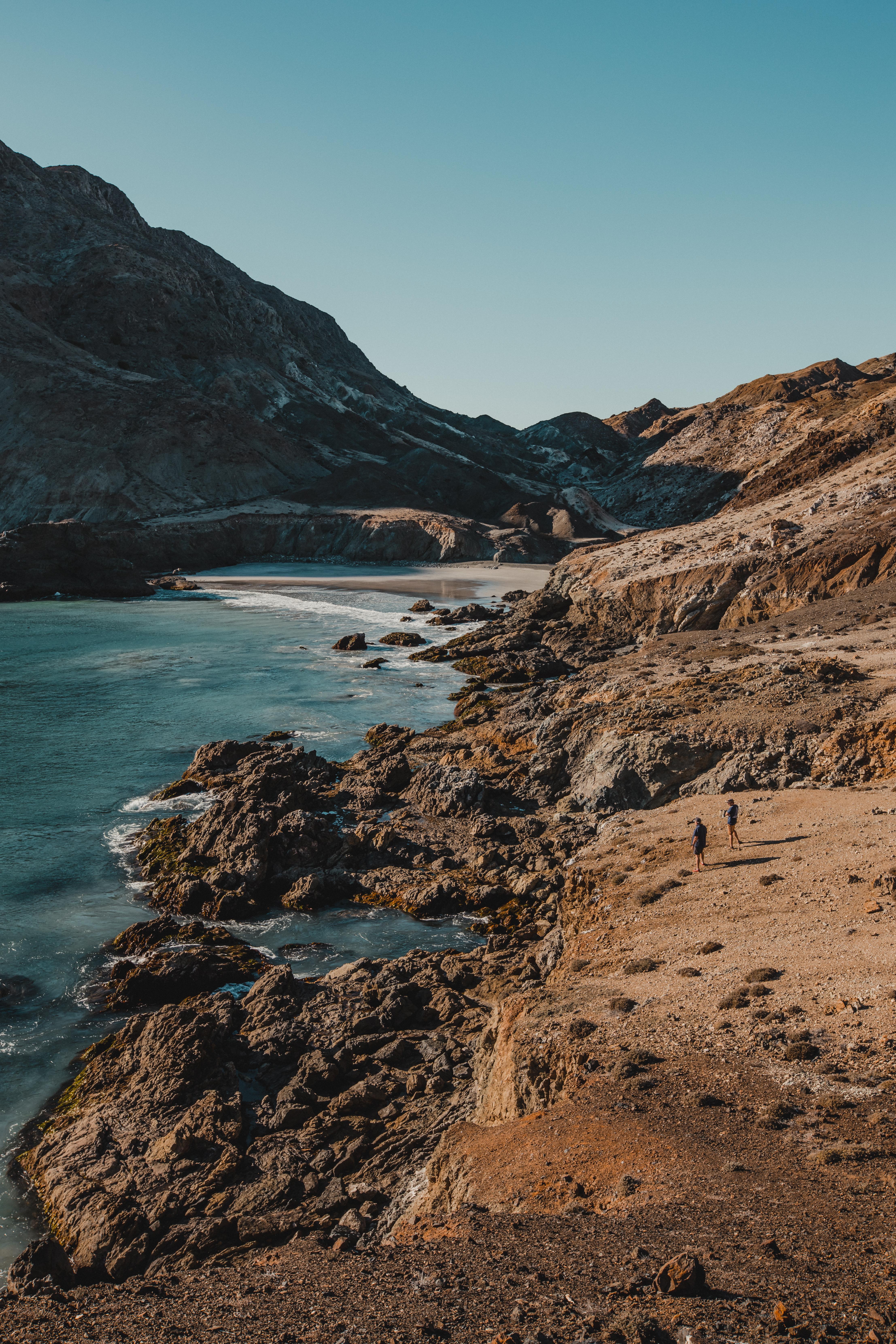 Isla Cedos-26