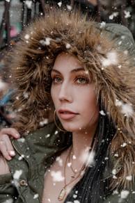 Lauren Bridges Headshots 2 snow edit.jpg