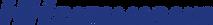 hhcatamarans logo.png