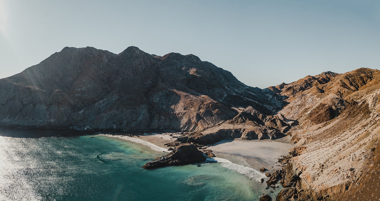 Isla Cedos-1.jpg