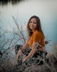 Lauren Horsetooth 16.jpg