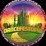 Dancefestopia logo.png