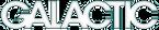 Galactic logo.png