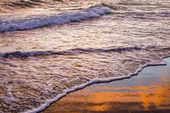 Neskowin Beach, Oregon 17.jpg