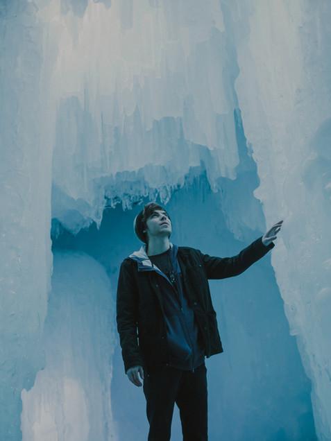 Ice Castles 2017 NOCR-6.jpg