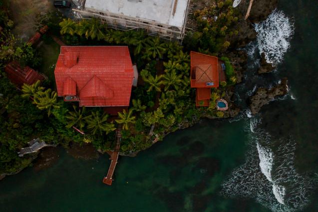 Real Estate Photos-7.jpg