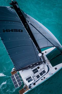 HH Catamarans Lickety-65.jpg