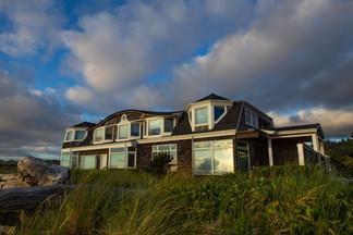 Real Estate Photos-12.jpg