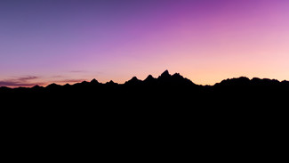 Jackson Hole Sunset 1.jpg