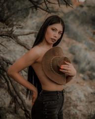 Lauren Bridges Horsetooth 68.jpg
