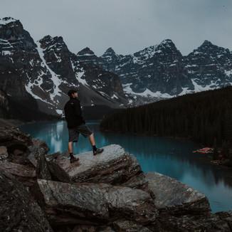 Mathew Huck Banff-2.jpg