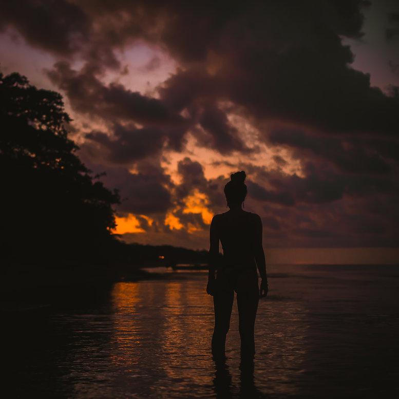 Roatan Honduras Sunset4.jpg
