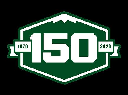 csu 150 logo.png