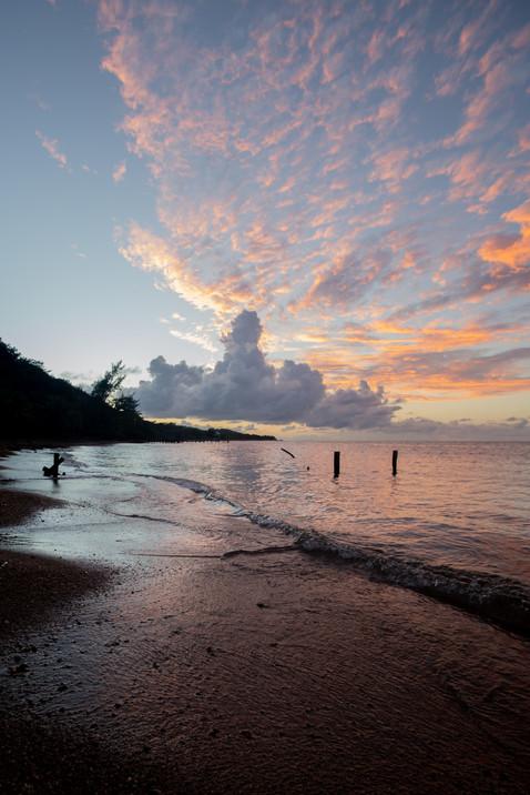 Roatan Honduras Sunset 5.jpg