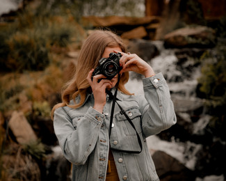 Melanie Harris-1.jpg