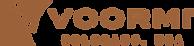 voormi logo.png