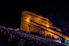 Big Gigantic Red Rocks NOCR 8.jpg